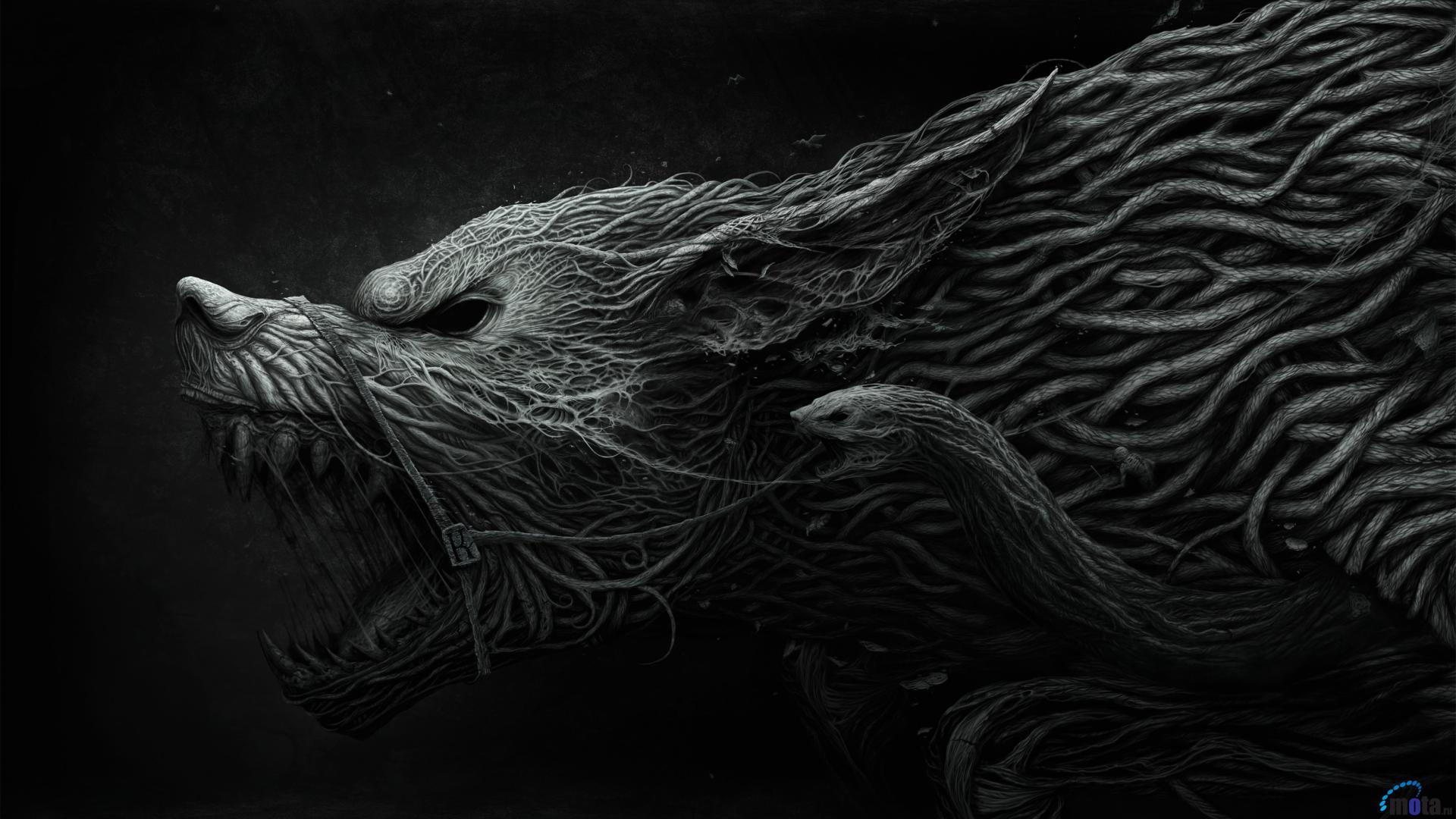 30 Dark Pictures Dark Wallpapers Artaxerxes Norquay