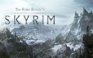 Skyrim Pictures
