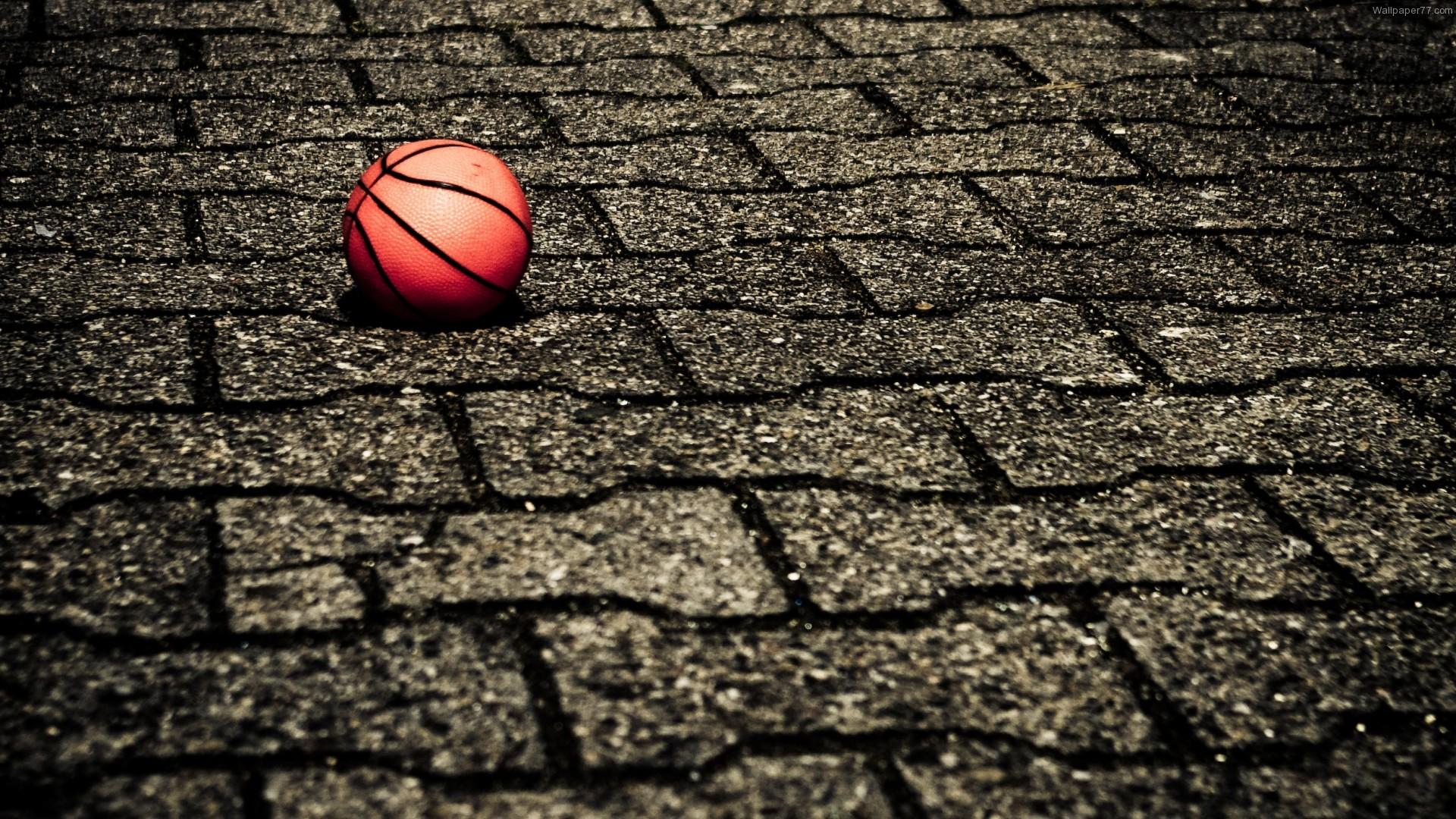 3d basketball wallpaper