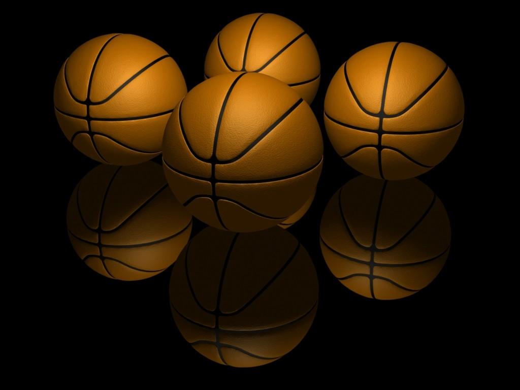 Фото мяча баскетбольного на аву