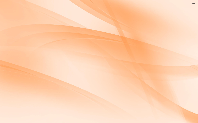 Cream wallpaper abstract