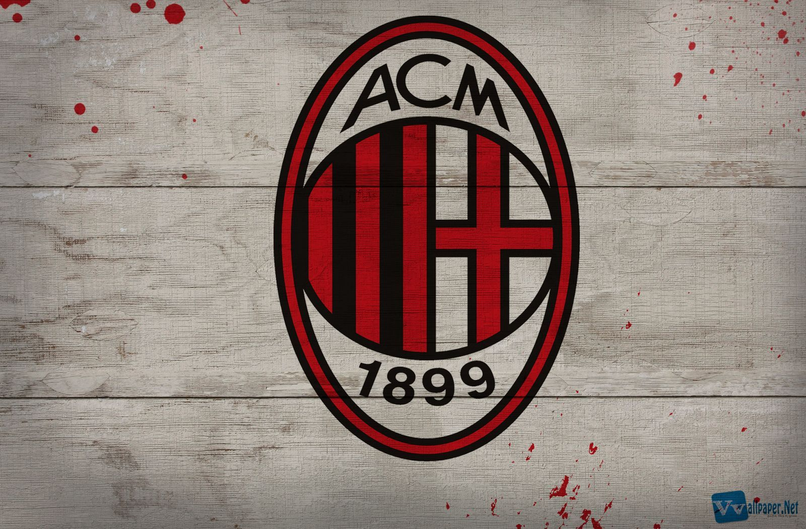 ac-milan-background