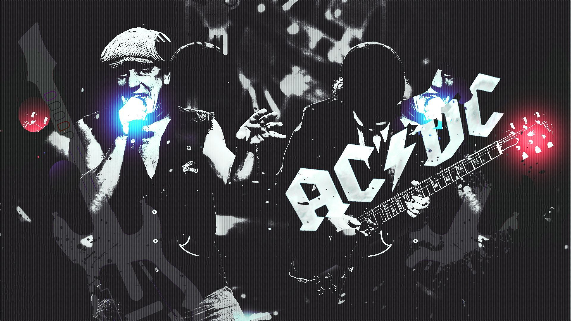 acdc-wallpaper