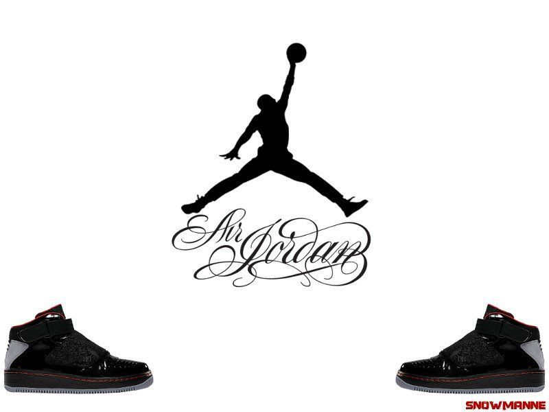 air jordan wallpaper