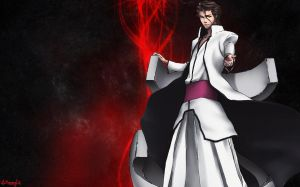 Aizen Wallpapers