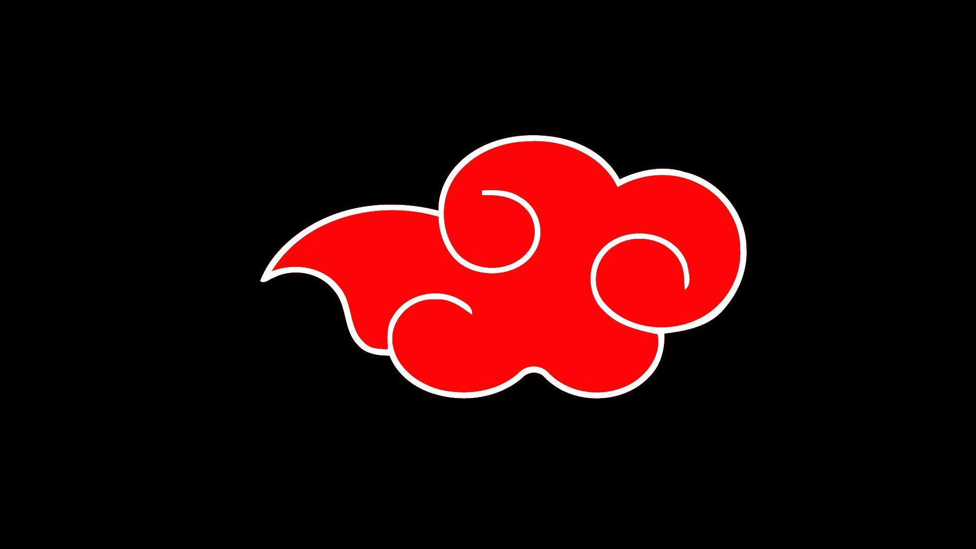 30 image for mobile: akatsuki clouds