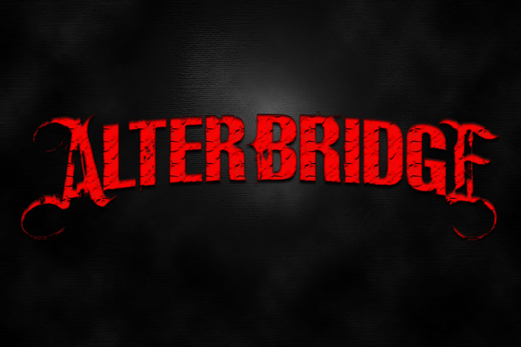 Hd Alter Bridge 4k Wallpapers For Computer