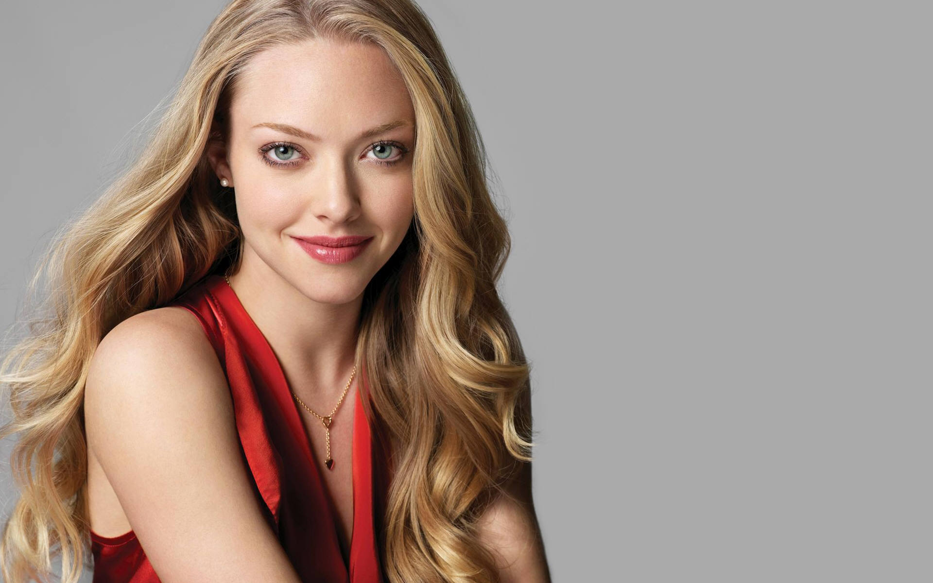amanda-seyfried-wallpapers