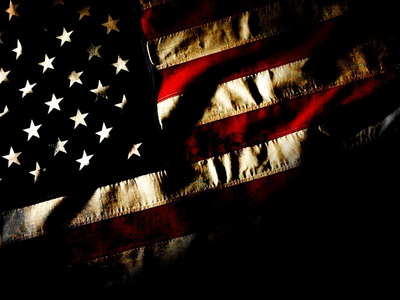 Hd wallpaper usa flag - American Flag Photos