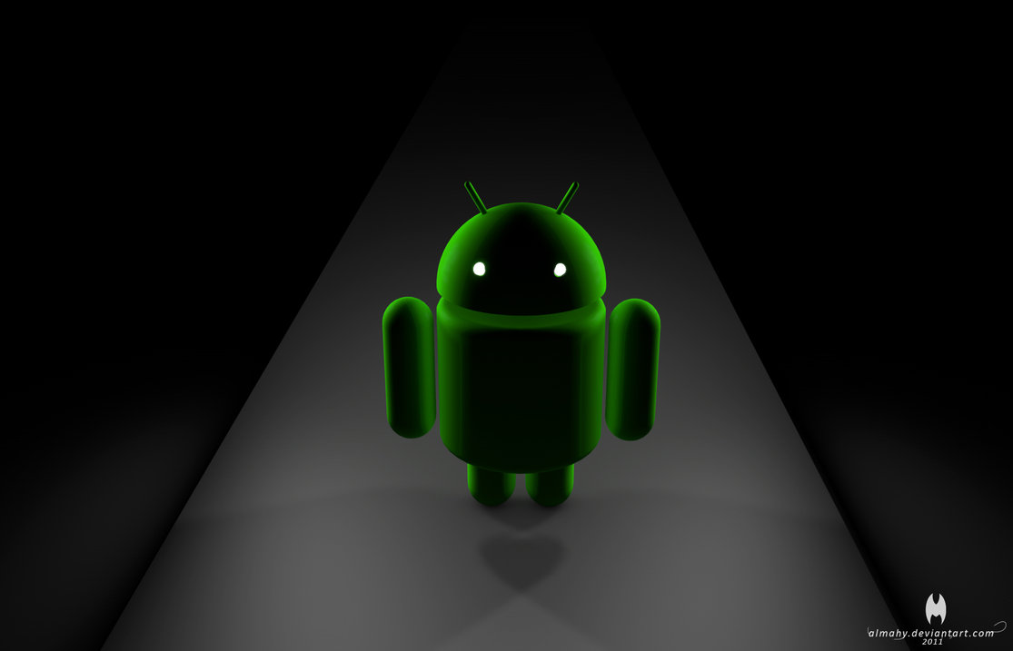 100 Android Background Wallpaper Download Android