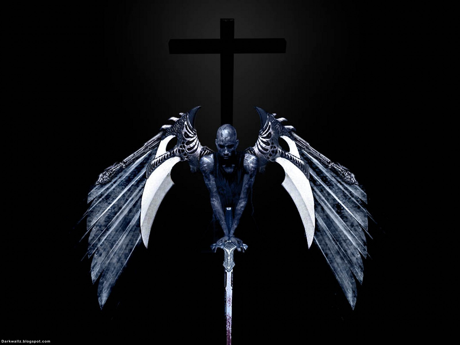 Images Of Angel. Download Free Angel Wallpapers 1600x1200