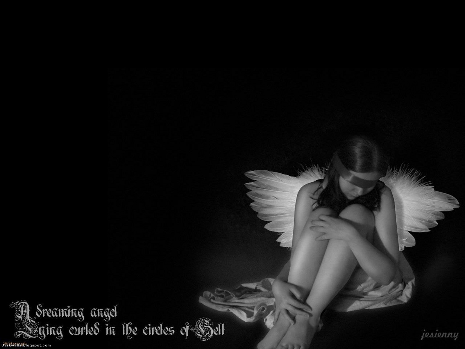 Images Of Angel