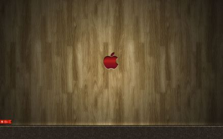 Pictures Of Apple