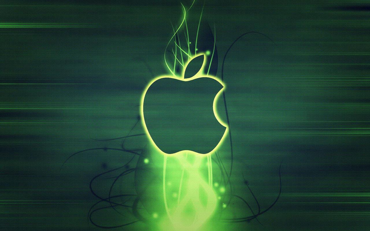 <b>Apple Music Wallpaper</b>   Free   Download