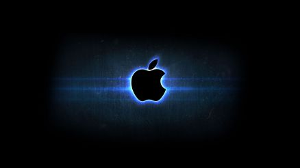 Apple Wallpapera Images