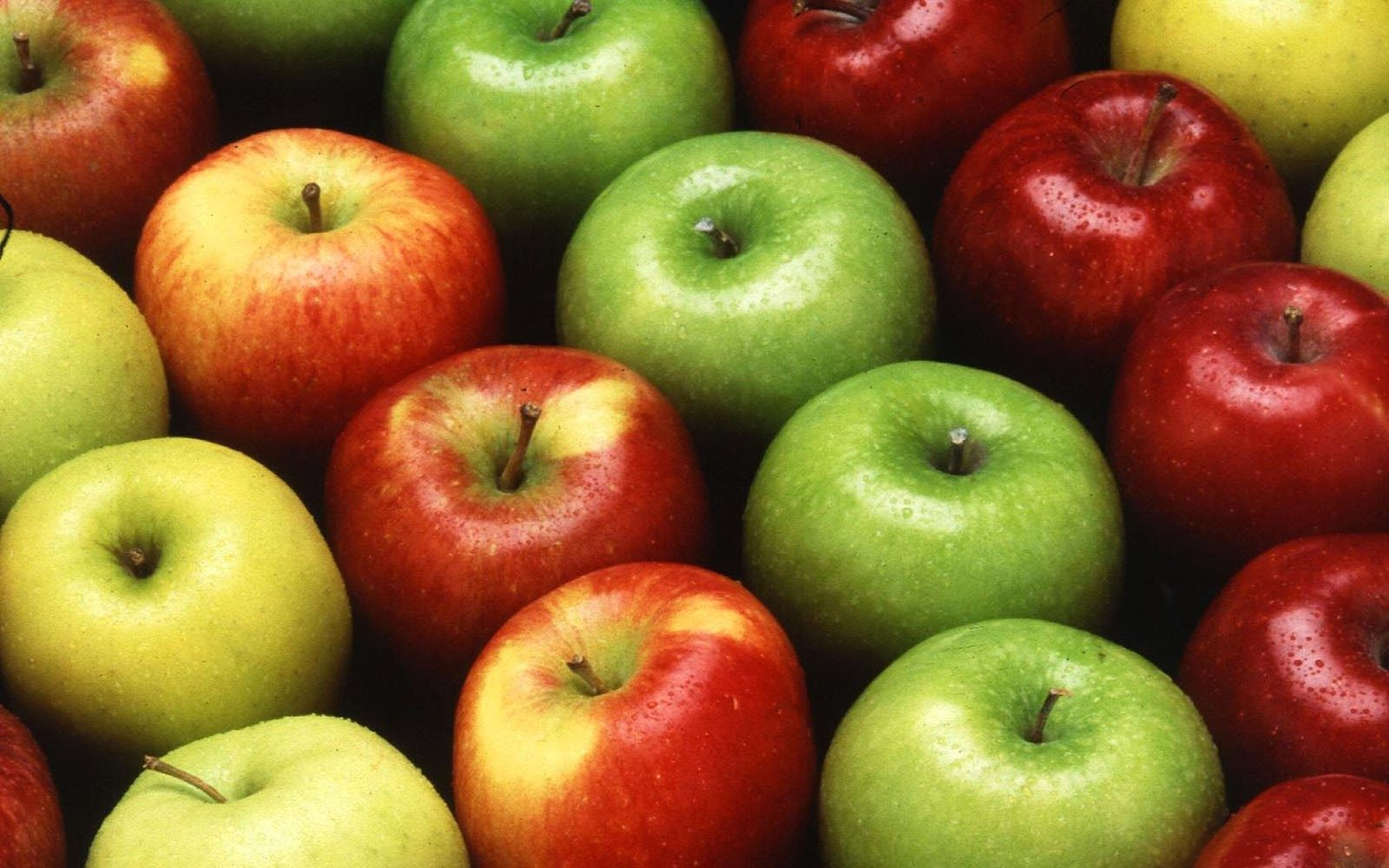 apples-wallpapers