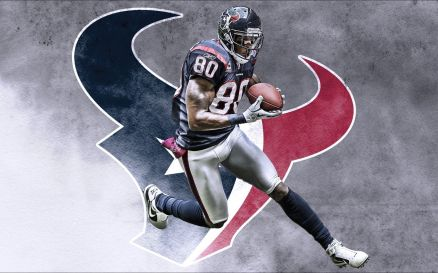 Arian Foster Pic