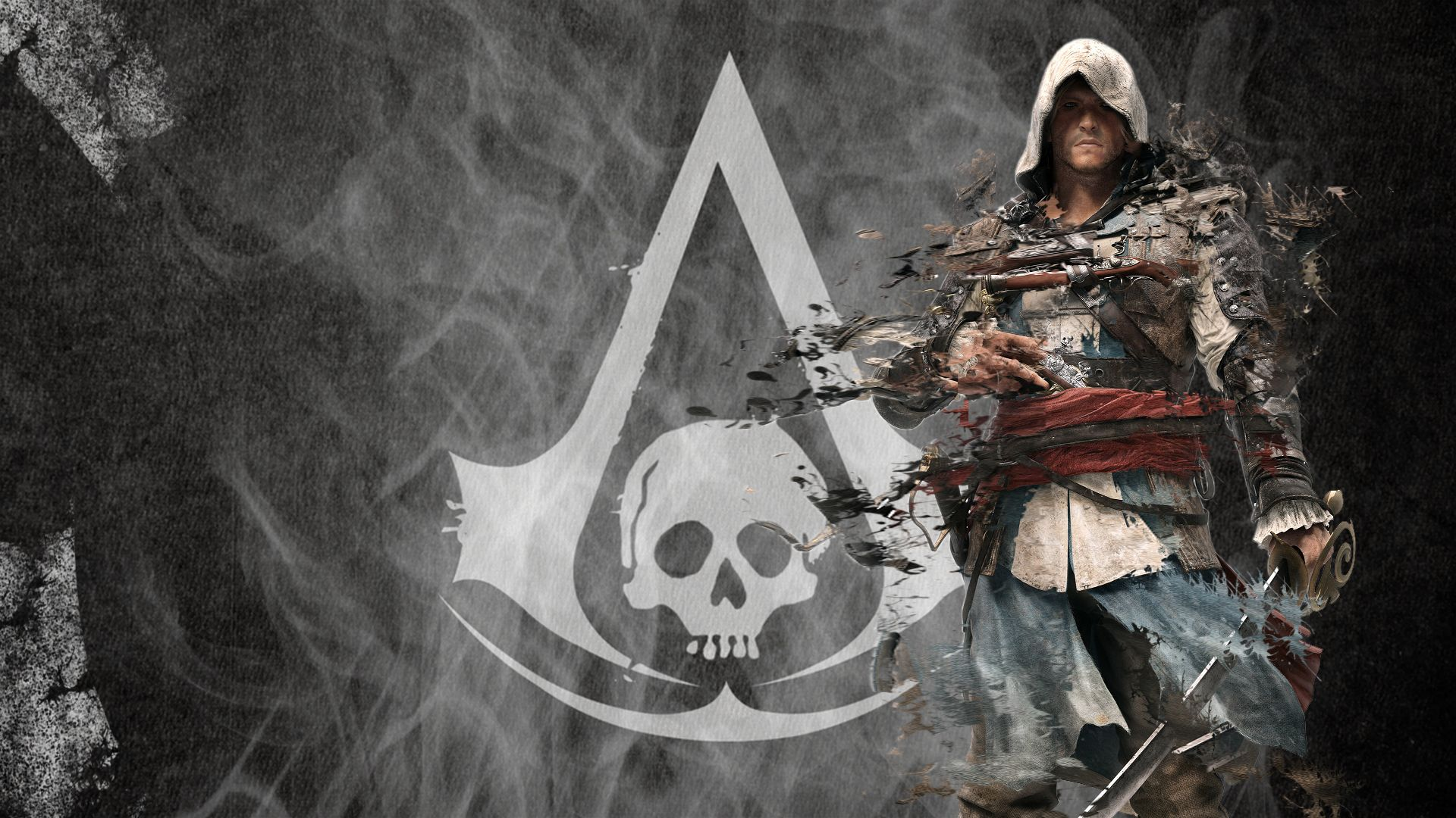 18 pic of assassin creed 4 in hd assassin creed 4 wallpaper voltagebd Choice Image