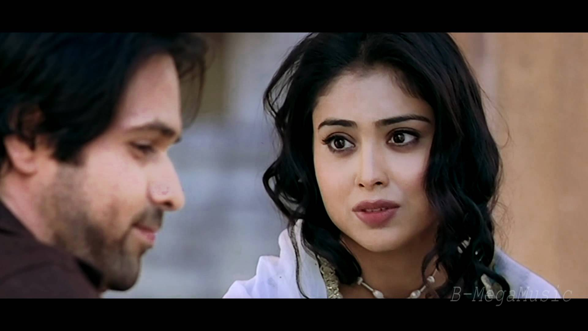 awarapan-hd-wallpapers