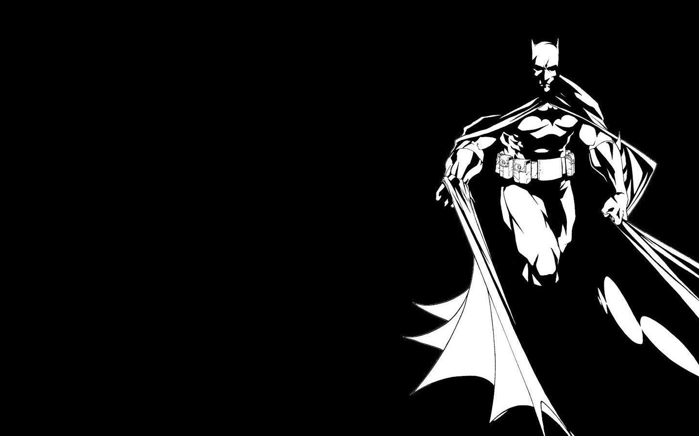 awesome-batman-backgrounds