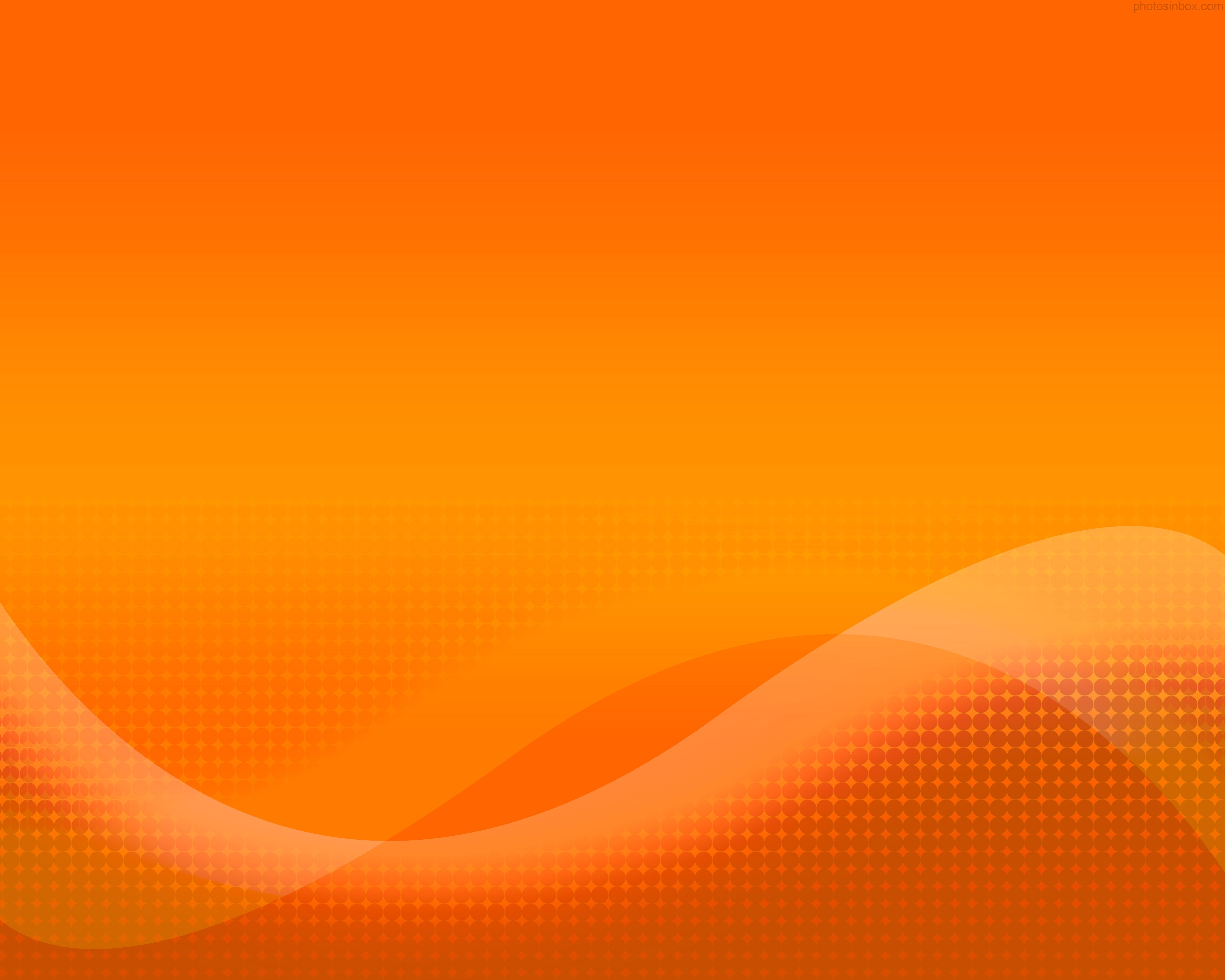 30  Beautiful Orange Wallpapers 100% Quality HD for Light Orange Background Wallpaper  45hul