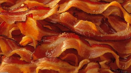 Image Bacon