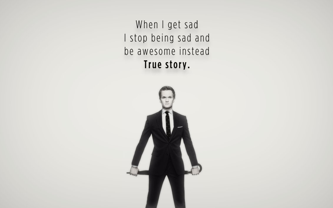 barney-stinson-wallpapers