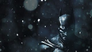 batman-hd-wallpapers-for-desktop
