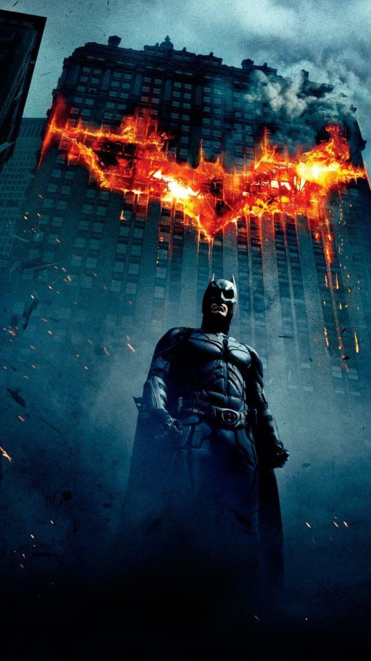 free cute batman wallpaper 1242x2208 0 304 mb