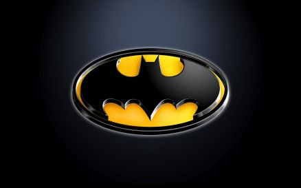 Images Of Batman Sign