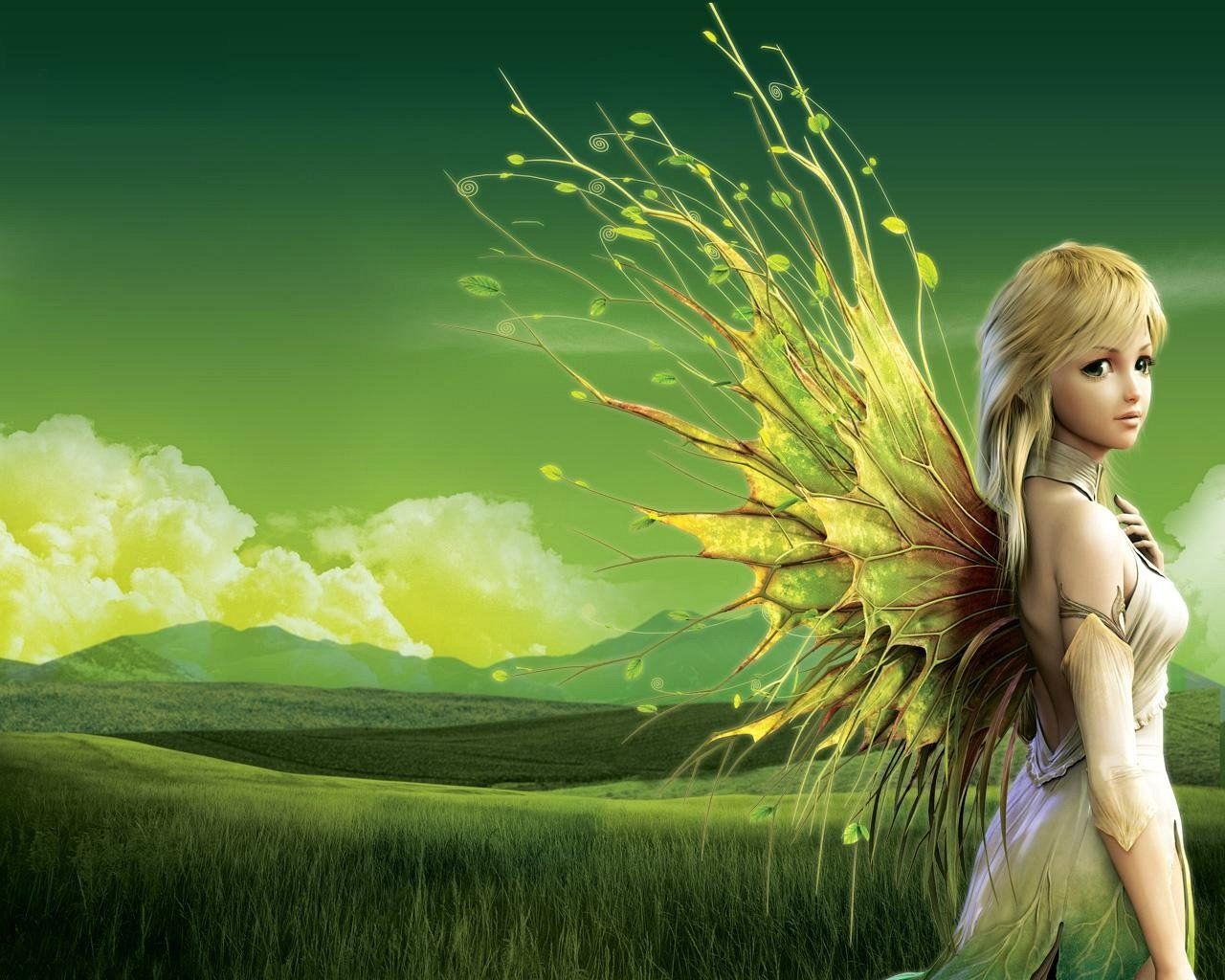 high definition beautiful fairies wallpaper 4k ultra hd photos