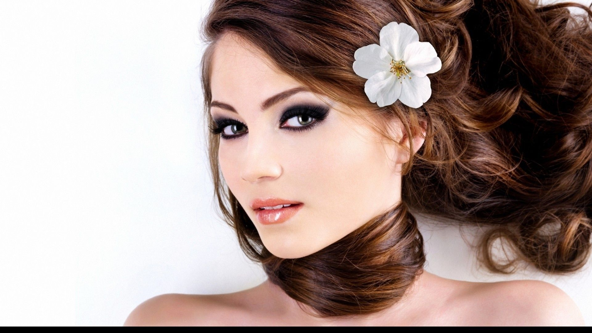 30 beautiful girls picture beautiful girls wallpapers anise