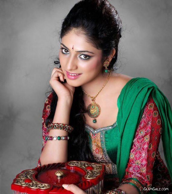 Adorable beautiful indian models photos and pictures beautiful wallpaper beautiful indian models voltagebd Gallery