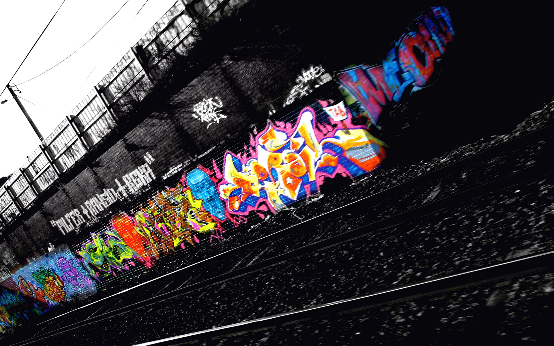 best-graffiti-wallpapers-hd