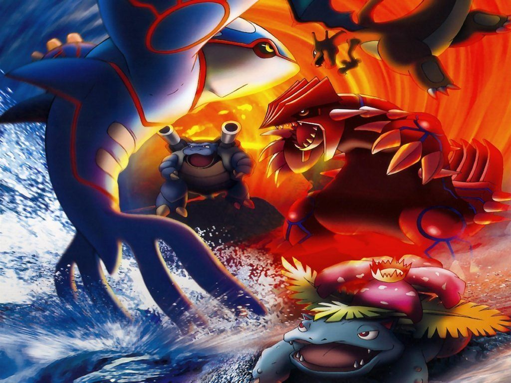best-pokemon-wallpapers