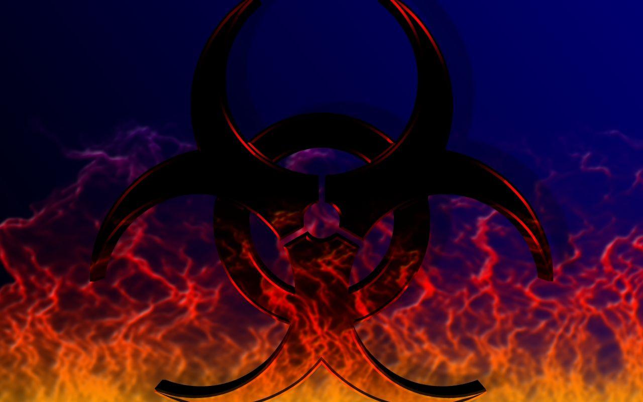 Biohazard widescreen pictures biohazard wallpaper voltagebd Images