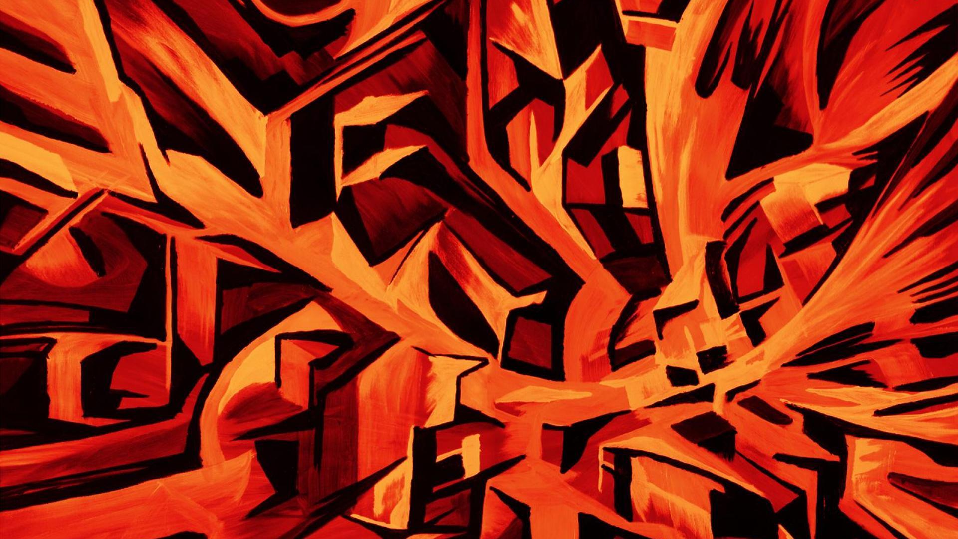 30 image for mobile black and orange black and orange wallpaper voltagebd Image collections