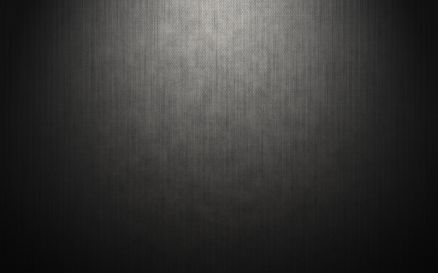 Black Gray Wallpaper