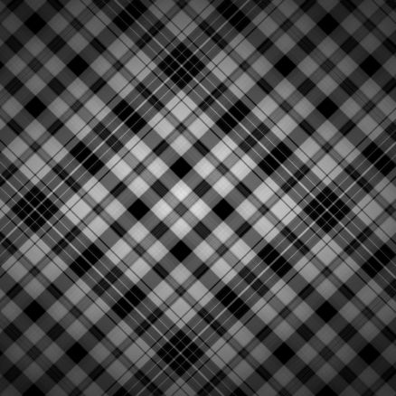 Wallpaper Black And White