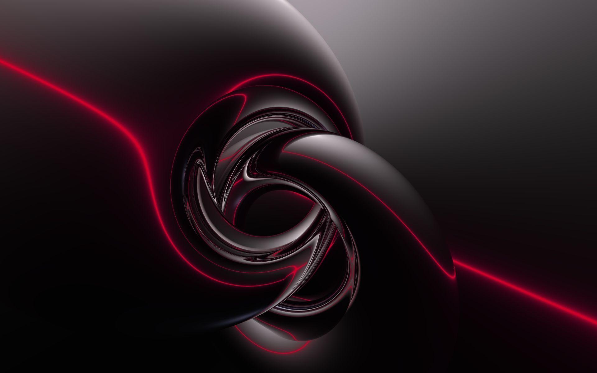 30 Black Red Abstract Backgrounds HQ Vespasien Kohnert