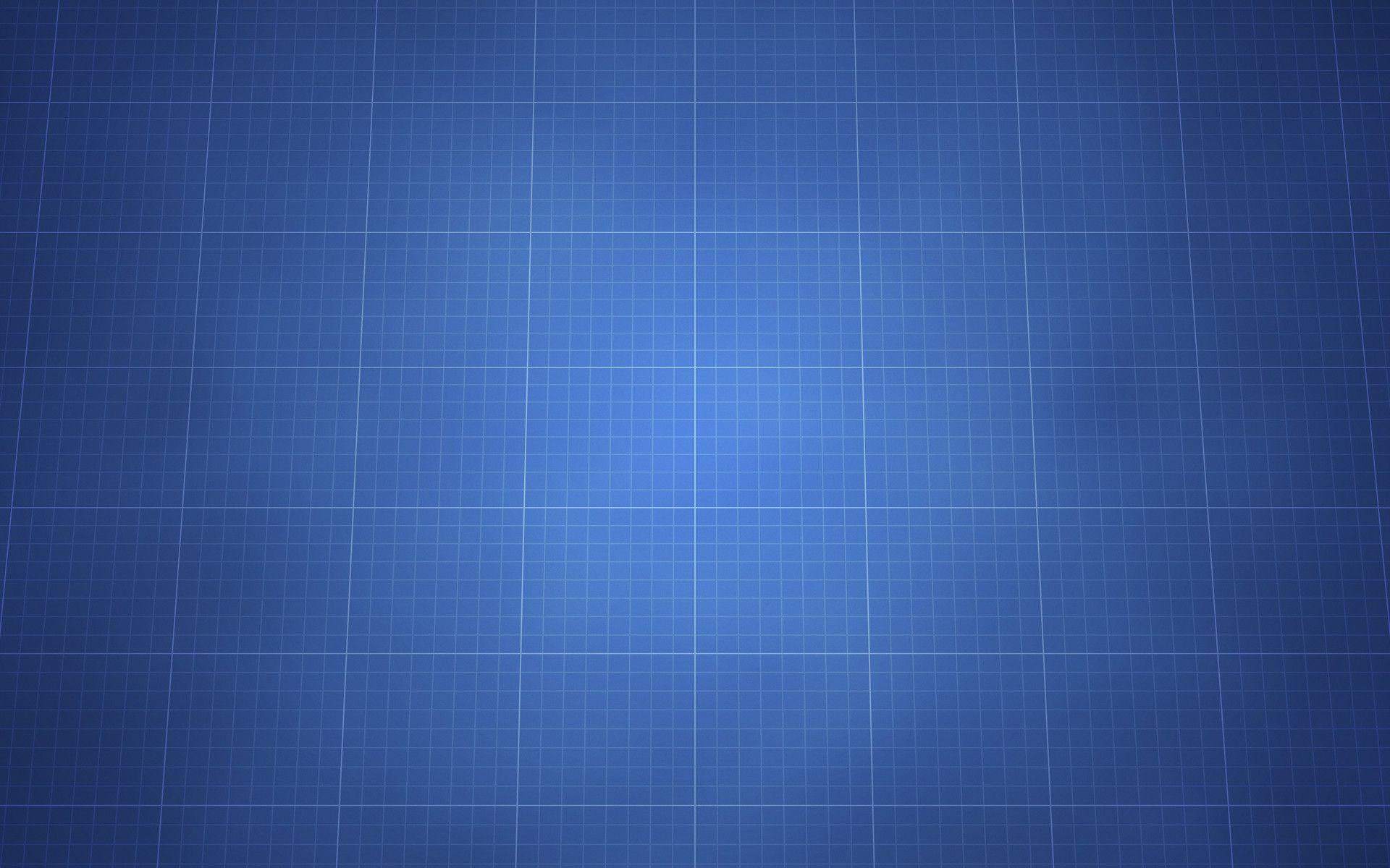 Blank Light Blue Background 60620 Arkpaint