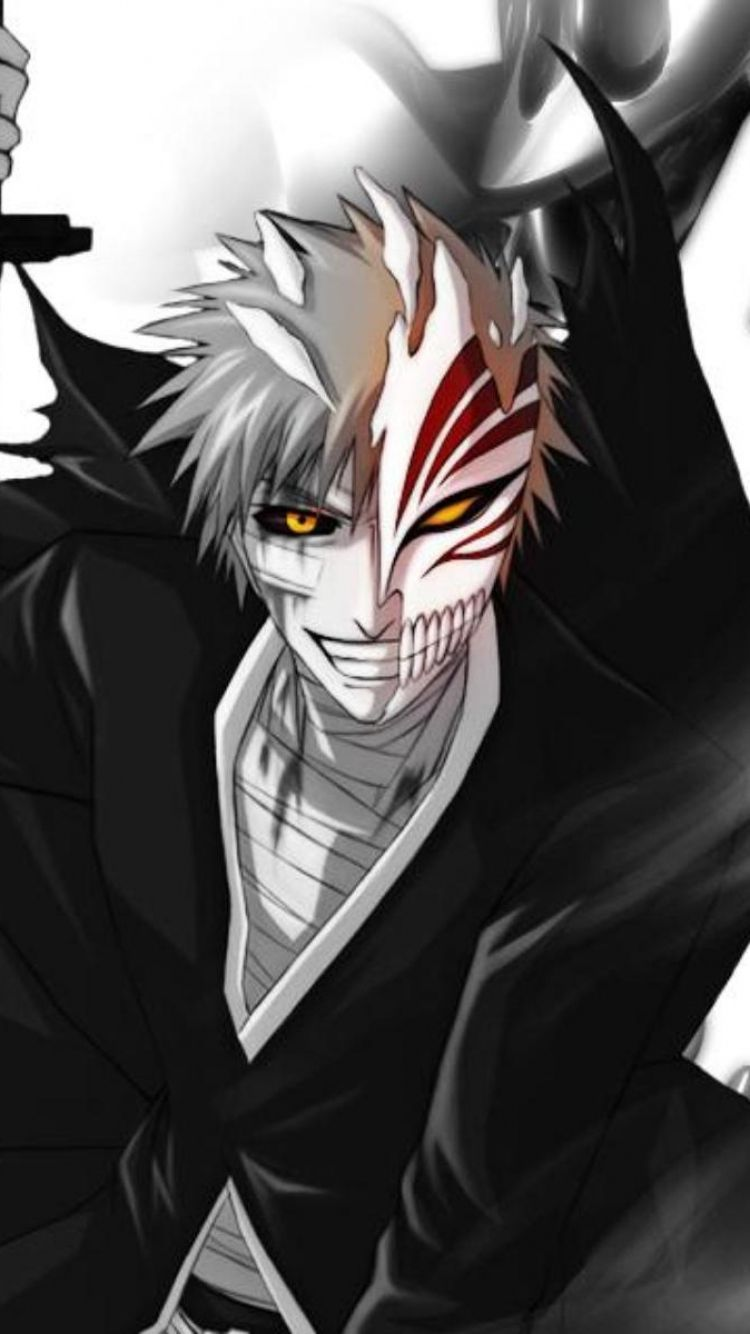 bleach-wallpaper-for-iphone