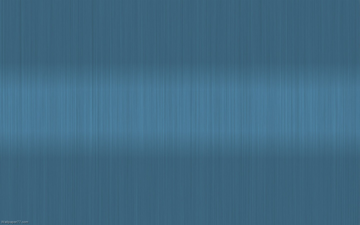blue-background-patterns