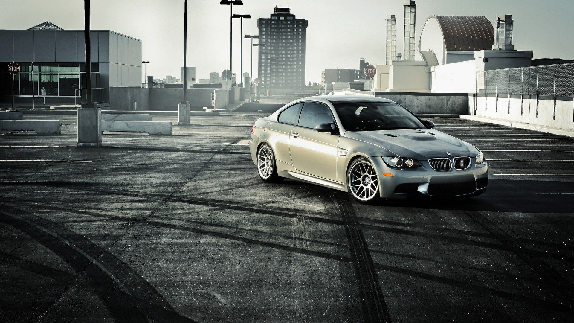 bmw-m3-wallpaper-hd