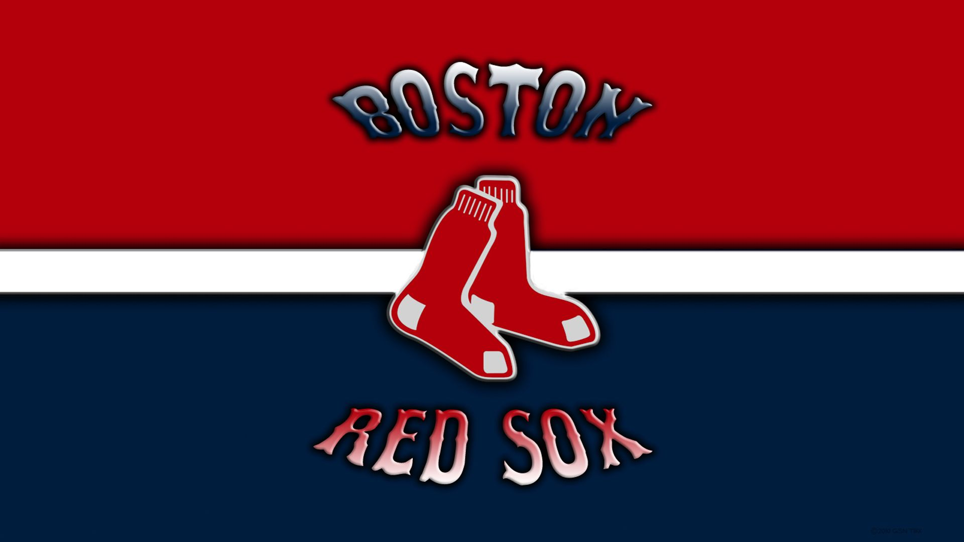 HD Boston Red Sox 4k Background for Gad s