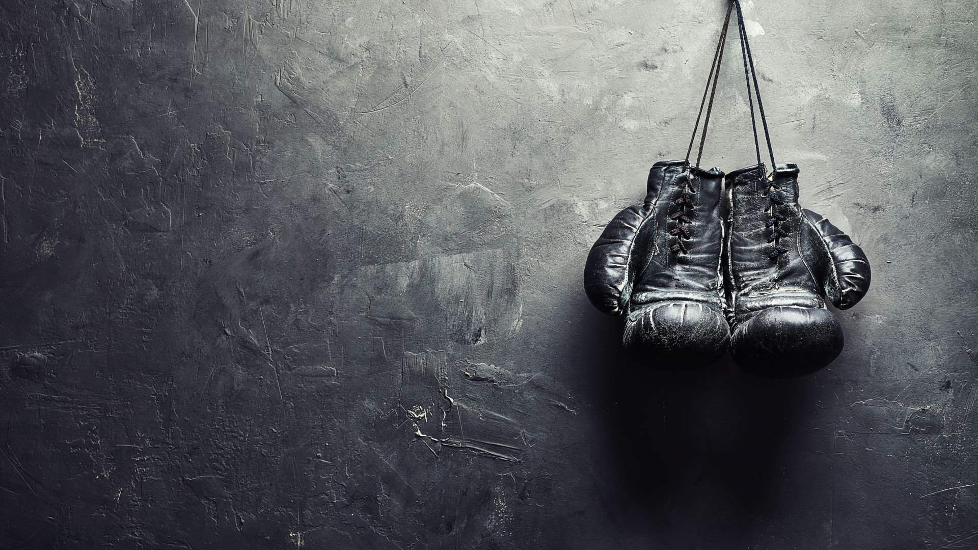 Group Of Amazing Boxing Wallpapers Hd