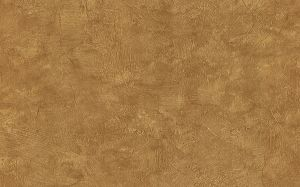 Images Of Brown Textured