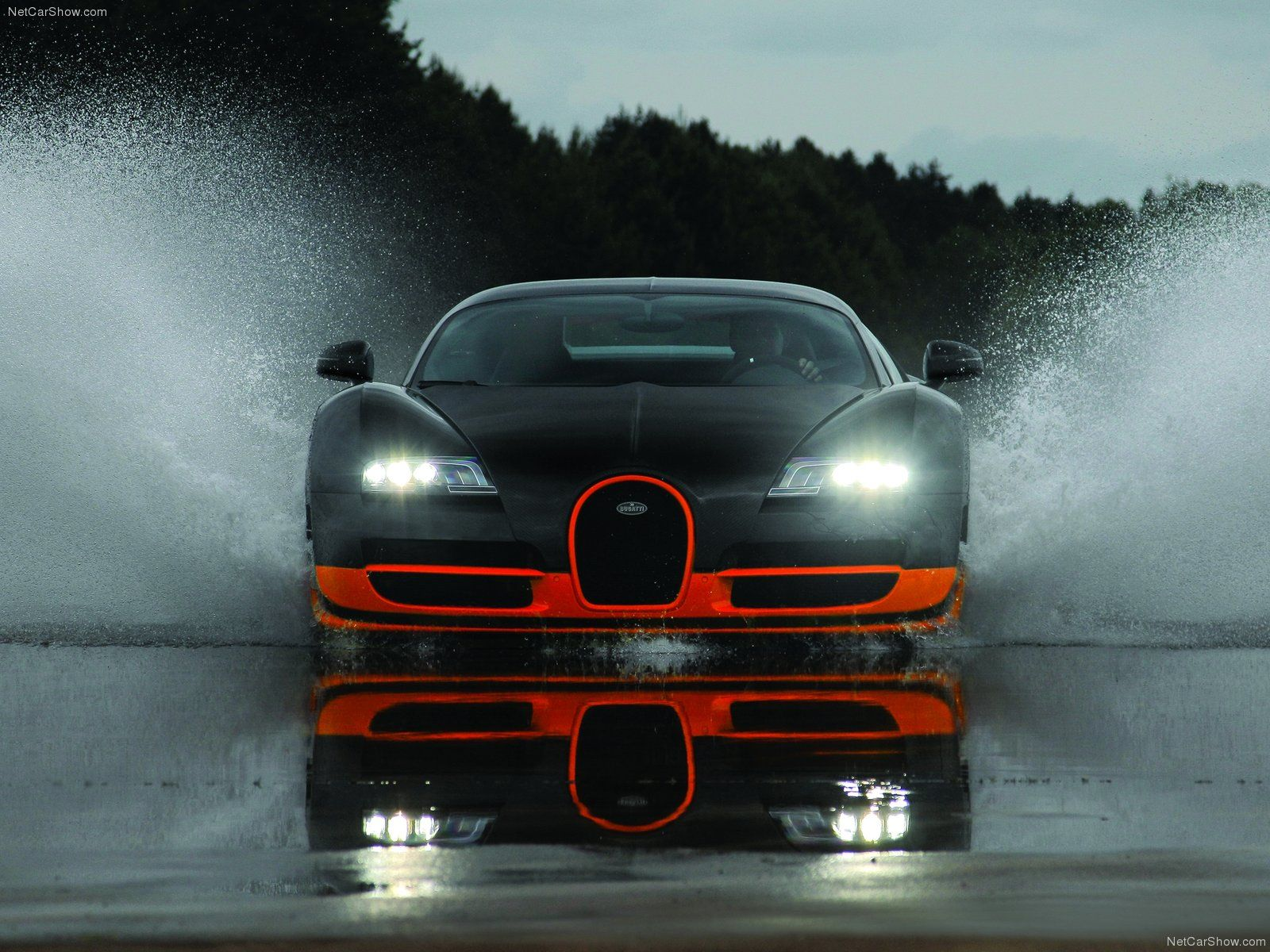 bugatti_veyron_wallpaper_hd_013 Fascinating Bugatti Veyron Price south African Rands Cars Trend