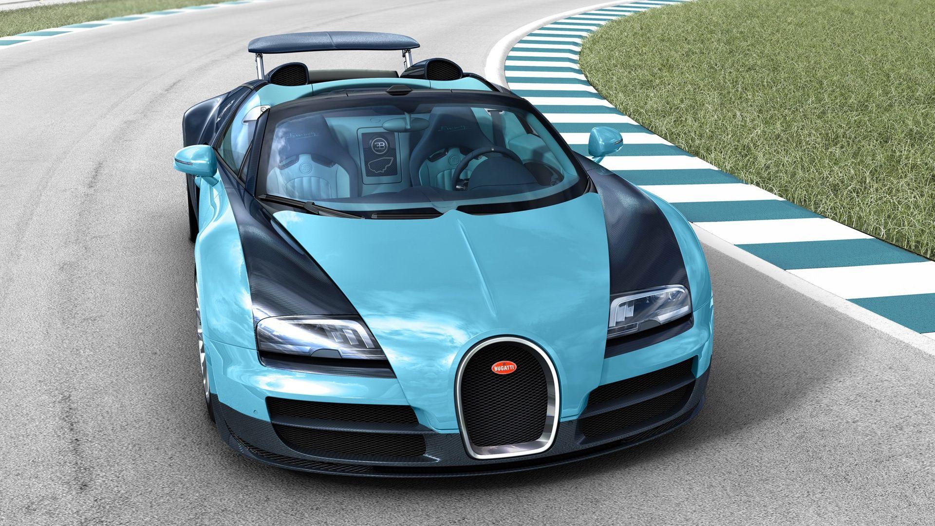 bugatti_veyron_wallpaper_hd_025 Fascinating Bugatti Veyron Price south African Rands Cars Trend