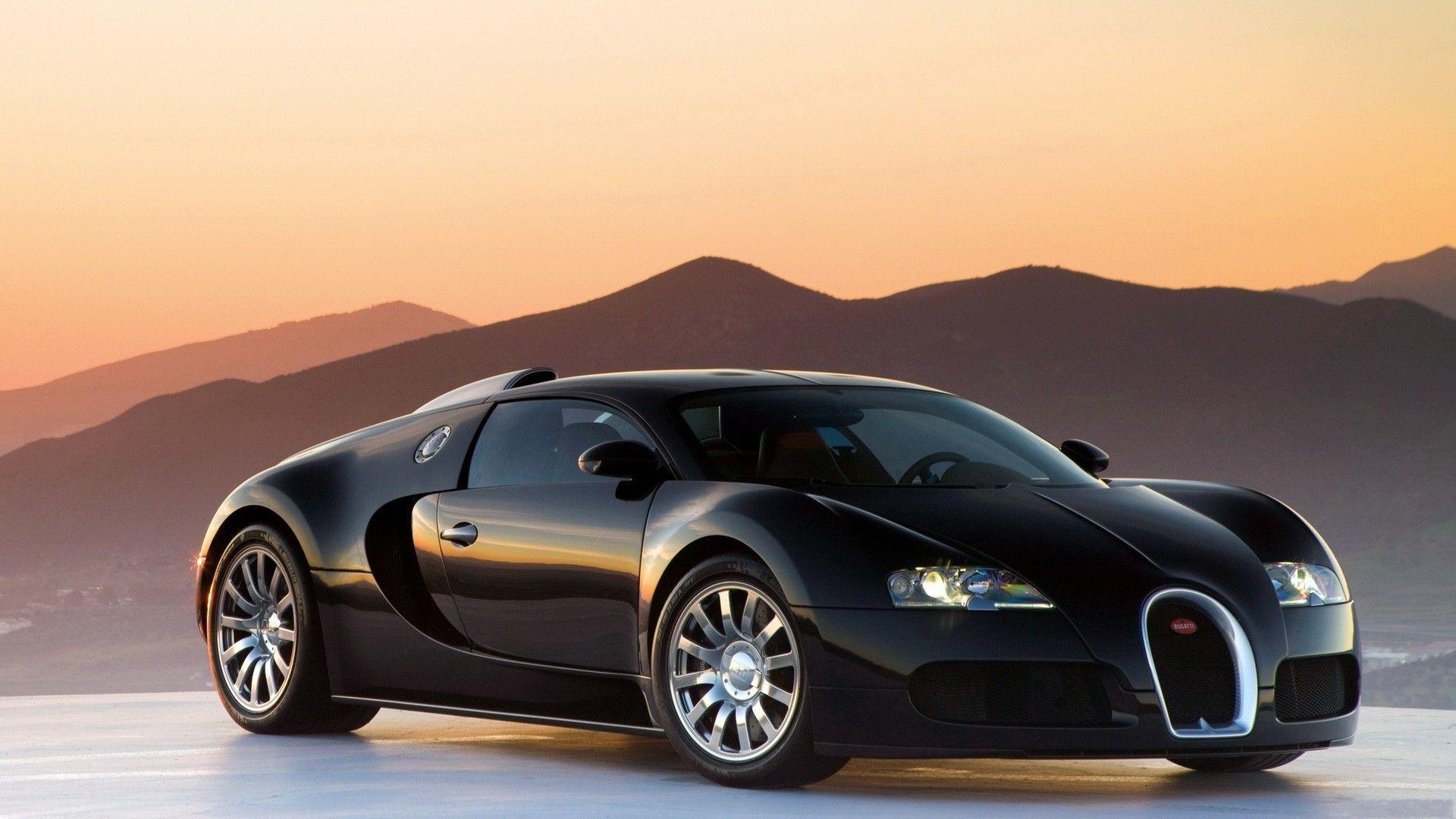 bugatti_veyron_wallpaper_hd_028 Fascinating Bugatti Veyron Price south African Rands Cars Trend